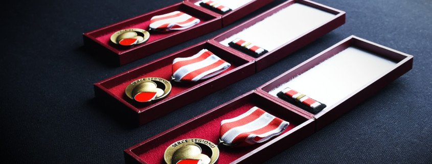 Zloto-baretki-medal-odznaczenie-serce-legionu-krwiodawstwo-oddaj-krew-klub-hdk-pck-legion-legionhdk