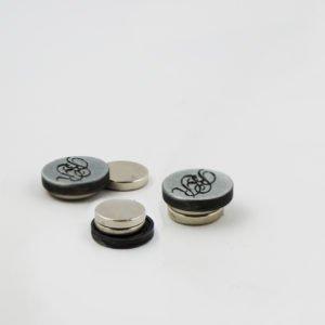 Pinsy na magnes