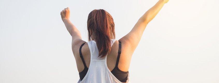 Biegi na 10 km - jak się przygotować, żeby odnieść sukces?