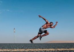 Biegi ekstremalne i survivalowe - popularna dyscyplina biegowa