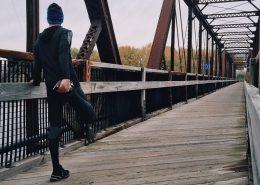 Bieg na 5 km - jak się przygotować do tego dystansu?