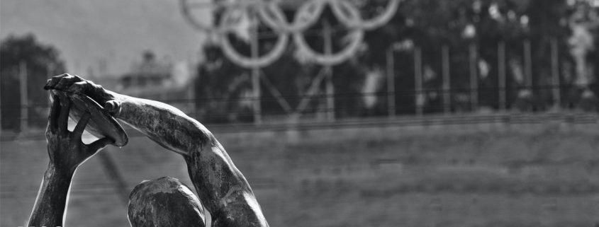 Medale olimpijskie - sekrety i ciekawostki dotyczące olimpijskich krążków
