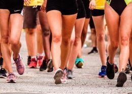 Biegi w Polsce - najważniejsze imprezy dla biegaczy