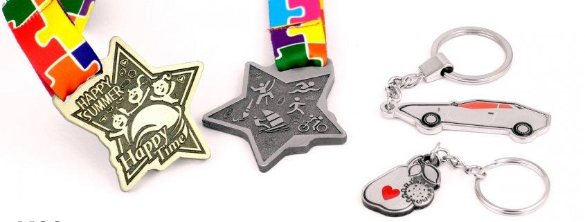Nagrody dla dzieci motywujące je do aktywności fizycznej