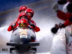 Zimowe igrzyska olimpijskie - ciekawostki