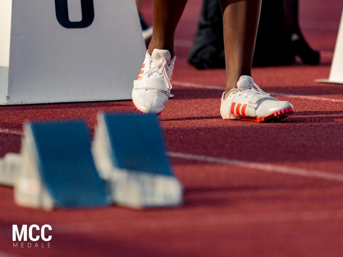 Sztafeta biegowa - ciekawostki o biegach sztafetowych
