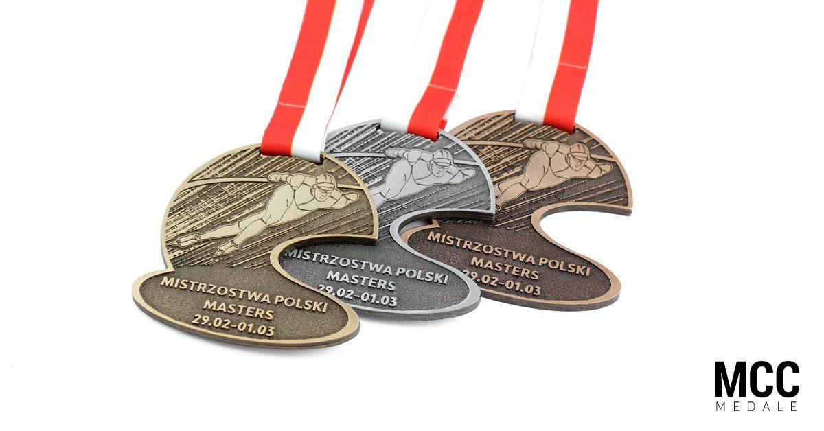 PZŁS i MCC Medale - współpraca w sezonie 2021/2022