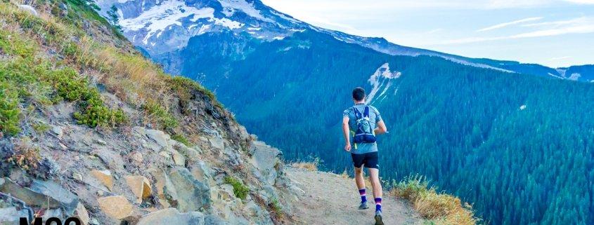 Biegi górskie - sport dla najwytrwalszych