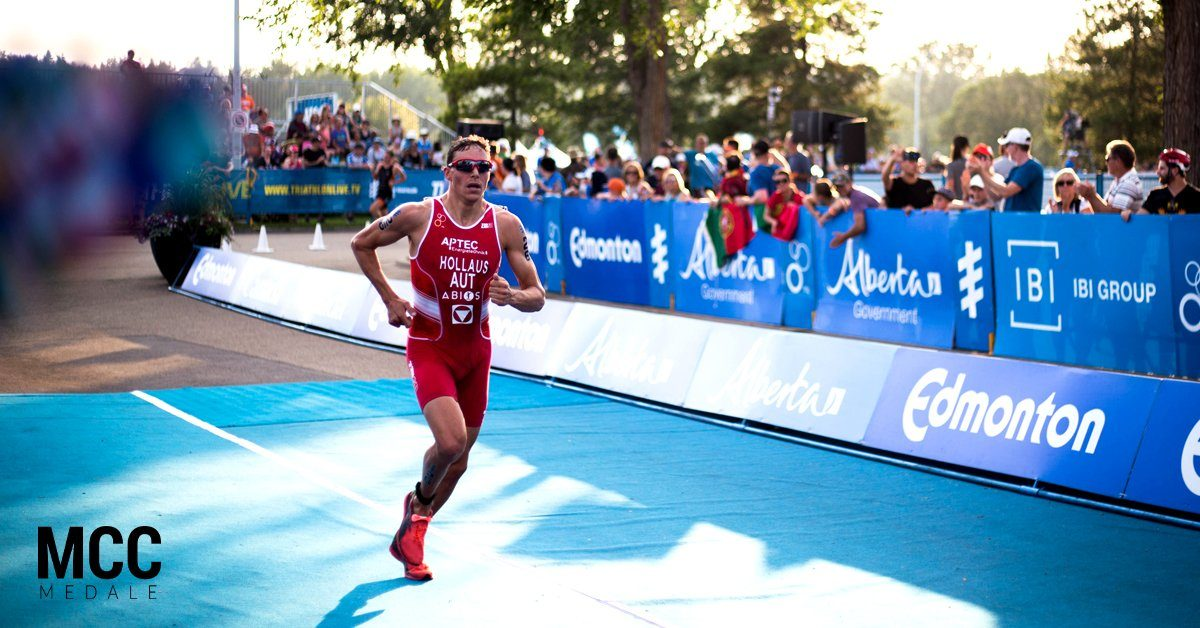 Rodzaje biegów - blog producenta medali sportowych MCC Medale