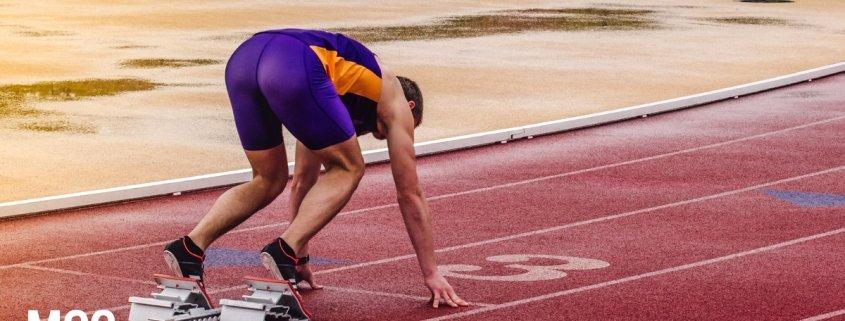 Wieloboje lekkoatletyczne - czym są i jakie konkurencje wchodzą w ich skład?